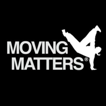 Moving matters dansschool Nijmegen Noord en Oost dansles jongens en meisjes