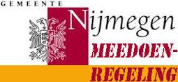Meedoen regeling gemeente Nijmegen subsidie dansles stichting leergeld dansen Tarieven
