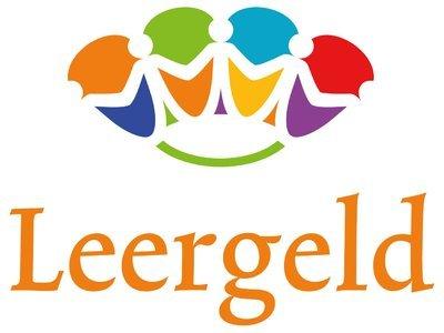 Tarieven Stichting leergeld dansles Nijmegen gemeente Nijmegen leren dansen break dance street dance dancehall Afro dans urban dance dansen